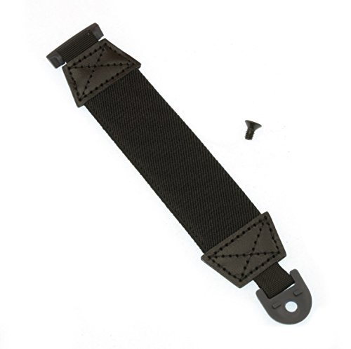 Intermec Hand Strap - Hand Strap for Intermec CK70, CK71; Replacement for 203-929-001