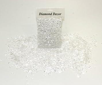 Amazon bag of 1 carat diamonds wedding decorations favors bag of 1 carat diamonds wedding decorations favors decor junglespirit Gallery