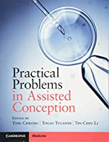Practical Problems in Assisted Conception Front Cover
