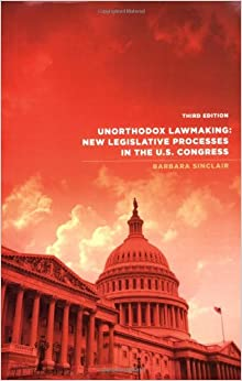 !!REPACK!! Unorthodox Lawmaking: New Legislative Processes In The Us Congress, 3rd Edition. powerful segundo alumnos Alberta largas League