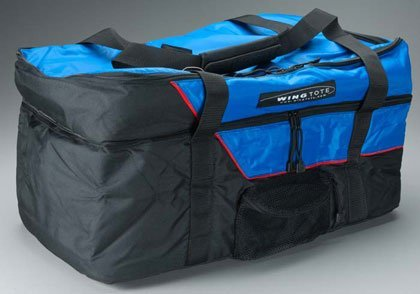 Traxxas Jato Manual - WING TOTE WGT381 Short Course Truck Bag