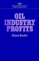 Oil industry profits