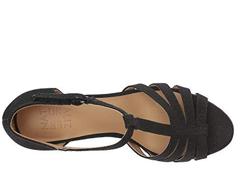 Naturalizer Womens Delight