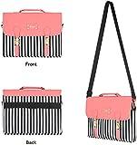 Kamlui Laptop Bag 13-14 15.6 Inch - for Women