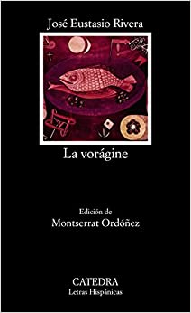 Descargar Torrent+ La Vorágine Archivo PDF A PDF