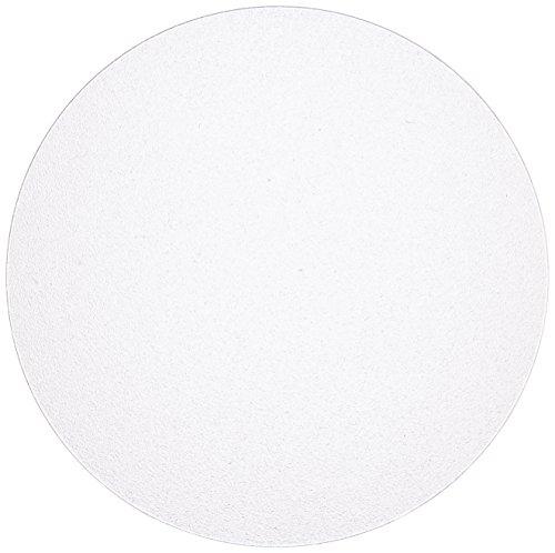 Welch Allyn 5079-123 Diaphragm Disc, Adult