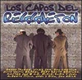 Capos Del Reggaeton