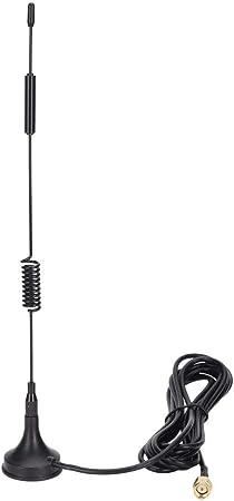 Mavis Laven Antena amplificadora de Amplificador de señal ...