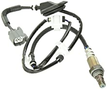 Genuine Honda 36532-RAA-A02 Automotive Accessories
