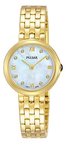 Reloj Pulsar - Mujer PM2248X1