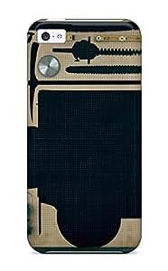 5c Perfect Case For Iphone - GjkdezO1044bSZog Case Cover Skin