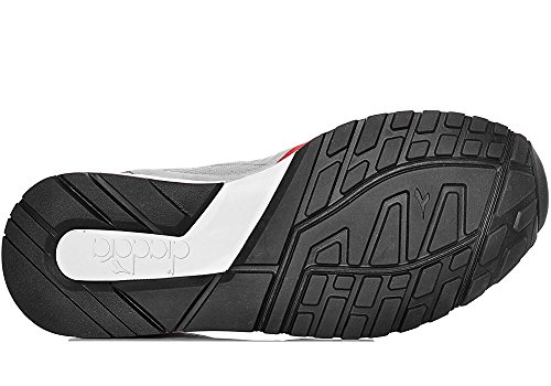 Diadora  170470 C6602, Herren Sneaker