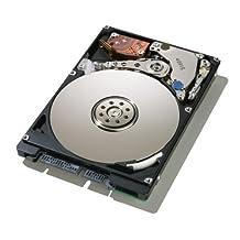HDP725050GLA360 Hitachi Deskstar P7K500 Hard Drive HDP725050GLA360