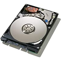 Hitachi DeskStar P7K500 HDP725050GLA360 3.5-Inch 500GB, 7200 RPM, 16MB Buffer Hard Disk Drive
