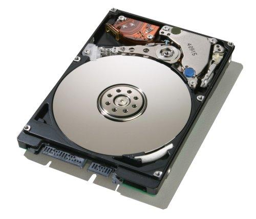 (Hitachi DeskStar P7K500 HDP725050GLA360 3.5-Inch 500GB, 7200 RPM, 16MB Buffer Hard Disk Drive)