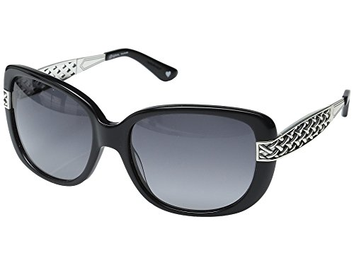 Brighton Antika Sunglasses (Brighton Womens Sunglasses)
