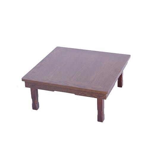 Escritorio de oficina Panel de madera plegable y duradero Mesa ...