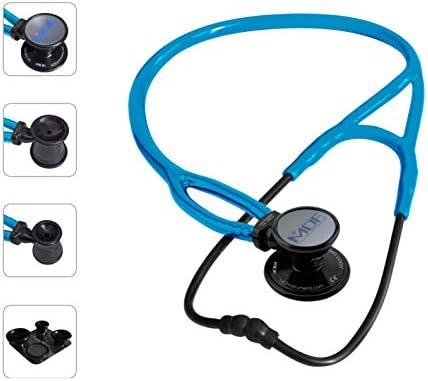 MDF® ProCardial® ERA® Cardiology