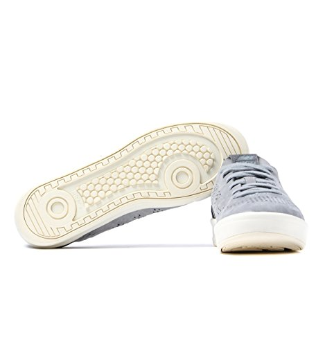 New Balance Crt 300 Hommes Gris Sneaker