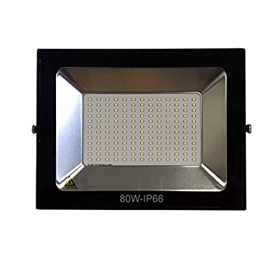 SOLLA 35W 40w LED Barn Light Dusk to Dawn, Photocell Included, 5000K Daylight, 3000LM (250W Equiv.), LED Area Light, Wet Locations Available, Yard Light for Outdoor. ¡­