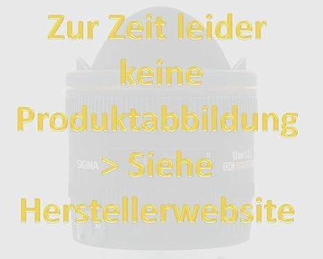 Acer Aspire E 15 E5 - 575 g de 3561 (15,6 FHD, i3 - 6100u, 8 GB de ...