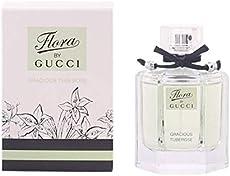 Flora by Gucci Gracious Tuberose Gucci аромат — аромат для женщин 2012 2a4a2d7b32
