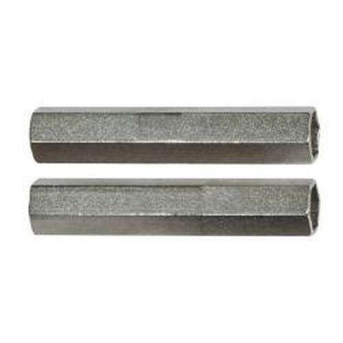 Klein Tools 32556 Screwdriver Replacement Bit Holder 2-Piece