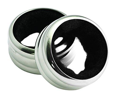 Circlet Set of 2 Drip Rings by True (Drip Ring)