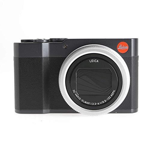 - Leica C-Lux Digital Camera (Midnight Blue)