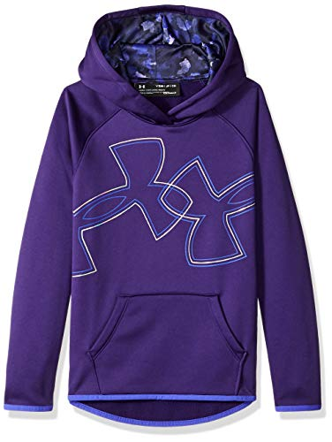 Best Girls Soccer Sweatshirts & Hoodies