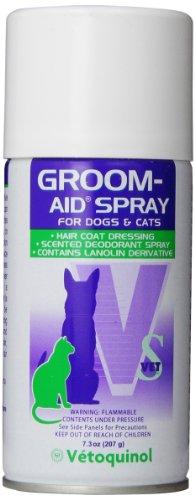 vetoquinol-411491-groom-aid7-oz