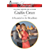 A Scandal in the Headlines (Sicily's Corretti Dynasty Book 7)