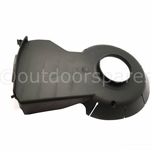 MacAllister MLMP53SP Lawnmower Belt Guard Part-No.322060250/0 Mac Allister