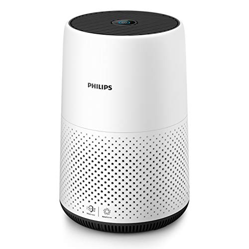 🥇 Philips AC0820/10 Purificador De Aire Para Hogar