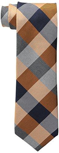 Cole-Haan-Mens-Bushwick-Exploded-Plaid-Tie