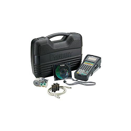 Panduit LS8E-KIT Thermal Transfer Printer Kit