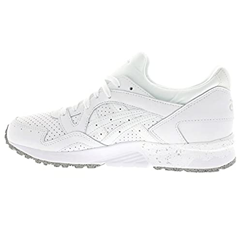 ac8b483da52d5 Shop Asics - Gel Lyte V Fresh Pack White - H5X4L-0101 30%OFF ...