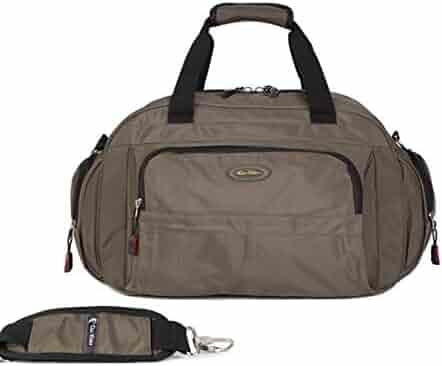 75743631c9ef Shopping Nylon - Travel Duffels - Luggage & Travel Gear - Clothing ...