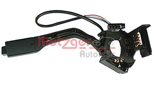 Metzger 0916098/Conduite /étage Interrupteur