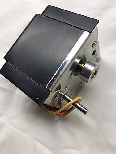 Replacement Damper Motor Actuator for Honeywell ARD ZD