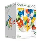 MindWare Q-BA-MAZE 2.0: Big Box