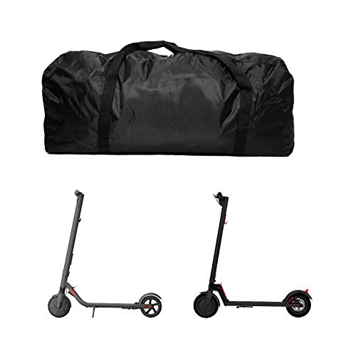 Bestselling Scooter Accessories