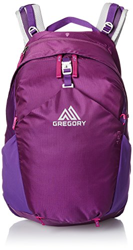 gregory-mountain-products-j-23-backpack-moonrise-purple-one-size