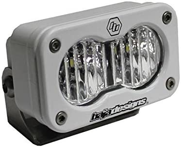 Baja Designs 48-0005-WT LED Wide Cornering Light 41mLxiSENjL