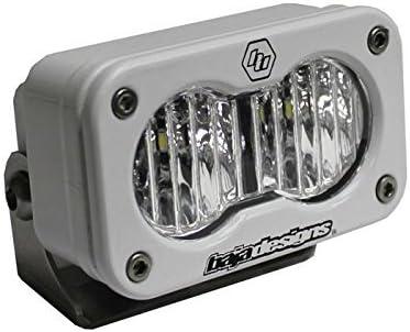 B00VBYJXRU Baja Designs 48-0005-WT LED Wide Cornering Light 41mLxiSENjL.