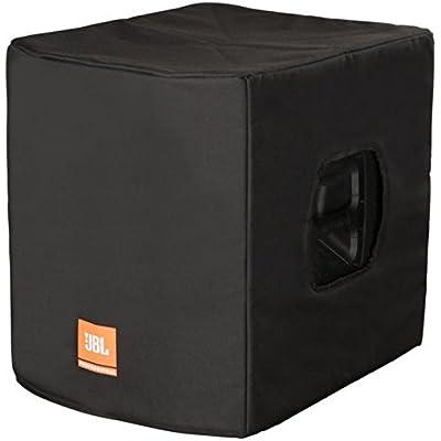 jbl-bags-prx715xlf-cvr-deluxe-padded