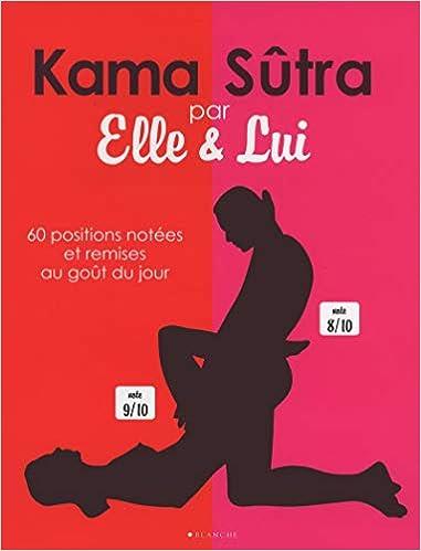 Kama Sutra par elle et lui