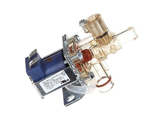 grindmaster-cecilware-a64062-valve-dump-24v-dc-detrol