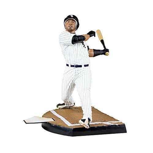 McFarlane Toys MLB Series 33 Jose Abreu Action Figure