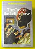 The Case of the Indian Curse, Robert Newman, 068931177X